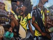 Costruire dignità nelle favelas: impegno fatto anche filastrocche
