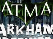 Warner Bros annuncia line-up mobile Batman: Arkham Underworld Game Thrones