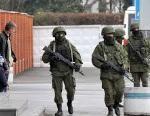 Ucraina. Ennesima violazione della tregua: morti soldati Kiev