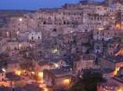 Olivetti Matera: storia progetto tradito