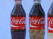 Ecco cosa succede provate mischiare latte coca cola VIDEO