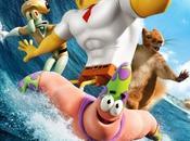 Spongebob Fuori dall'acqua (2015)