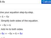 Come risolvere un'equazione, tutti passaggi