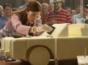 Mercoledi Marzo canali Cinema #Butter