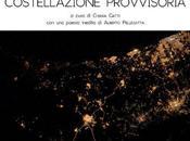 Mostre d'arte: Costellazione provvisoria Emanuele Dottori