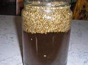 Come fare fermentato canapa sativa