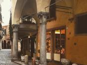 volti Padova, città continua trasformazione