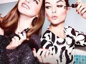 #SephoraEyes. Parte nuova campagna multicanale Sephora Italia