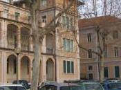 Loano, Giovanni Impastato ospite dell' Istituto Falcone