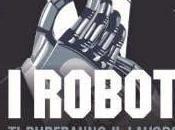 robot ruberanno lavoro bene così