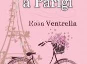 Recensione: Innamorarsi Parigi
