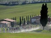 Cancellara caccia tris alle STRADE BIANCHE EROICA