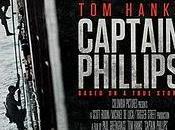 Captain Phillips Attacco Mare Aperto (2013)