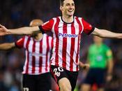 Espanyol-Athletic Bilbao 0-2, video highlights