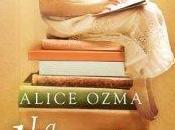 ANTEPRIMA: lettrice mezzanotte Alice Ozma