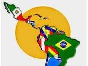 Speciale Letteratura Latinoamericana: Grazie fuoco Mario Benedetti