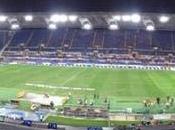 Video. L'assurda telecronaca mamma durante Lazio-Napoli