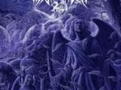 Mistweaver Nocturnal Bloodshed
