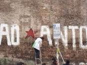 Quali motivazioni portano turisti Roma? degrado, cacche marciapiedi, vandalismo monumenti. Ennesimo patetico articolo contro questo blog