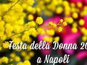 eventi Napoli weekend marzo 2015