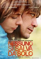 film NESSUNO SALVA SOLO