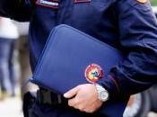 Mafia estorsioni, collaborazione commercianti imprenditori porta all'arresto sette boss