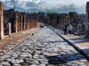 L'Unesco approva Grande Progetto Pompei. Soddisfazione Franceschini Caldoro