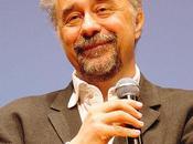 incontro Giorgio Diritti