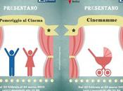 Cinemamme cinema Raffaello