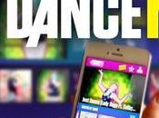 Just Dance (Full)