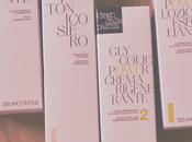 PREVIEW: Diego Dalla Palma Skincare Profumerie Sabbioni