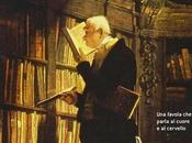 libraio Selinunte (Vecchioni)