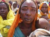 regolarizzazione posizione cittadino avente diritti sud-sudanesi residenti Sudan/Conferma dell'Unhcr