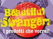 [TAG] Beautiful Stranger: prodotti vorrei