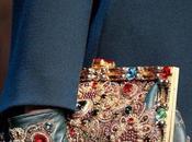 #itslove for… Dolce Gabbana, accessori