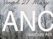 Angri: arriva Alberto Bianco