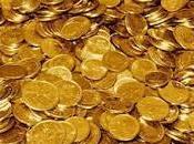 Sardex successo. Cresce Sardegna fuori moneta complementare