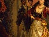 Carmen: scandalo, modernità tradizione