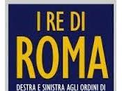 solo capitano case Totti)