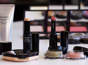 Shiseido, Collezione Makeup 2015 Preview