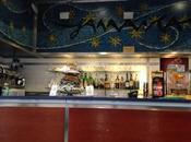 Jamaica Cafè Piazza Degli Etruschi Casalecchio Reno (BO) Tel. 3394413570