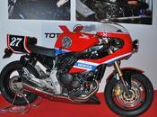 RS1000 Replica Totti