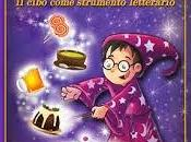 Recensione: Harry Potter: cibo come stumento letterario