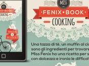 [Anteprima] Spezie Desideri (Miss Fenix Book cooking#1) Rosa Caruso