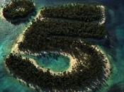 L'Isola Famosi anticipa chiusura settimana.