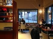 Caffè Farini Viale Ravenna Tel. 054439102