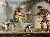 Ptocheia, personificazione dello spirito accattonaggio