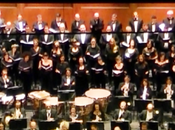 concerto Verdi Porrino