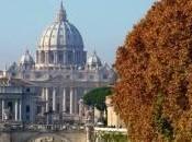 Roma: città mondo visitate,