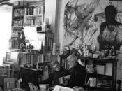 migliori librerie Roma parte sesta: Simon Tanner slow-reading